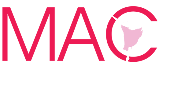 Mary Ann and Company Dance Studio